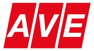 x logo AVE_488469314692412739